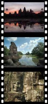 www.peaceofangkorphoto.com cambodia's largest for photo and image of angkor wat tonle sap siem reap cambodia